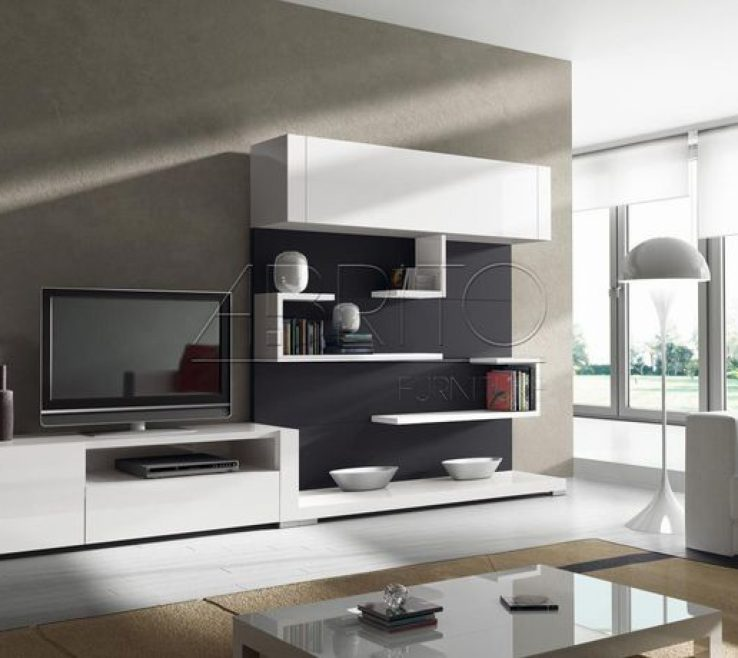 Wall Units Designs For Living Room Of Design Ideas Globalboost Modern Unit Tierra