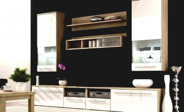 Wall Units Designs For Living Room Of Fascinating Small Galleryn Unit Cream Wooden Astonishing