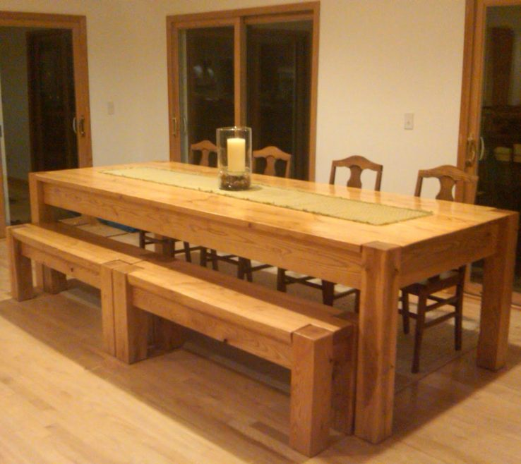 Wonderful Best Wood Furniture Of Beautiful Hickory