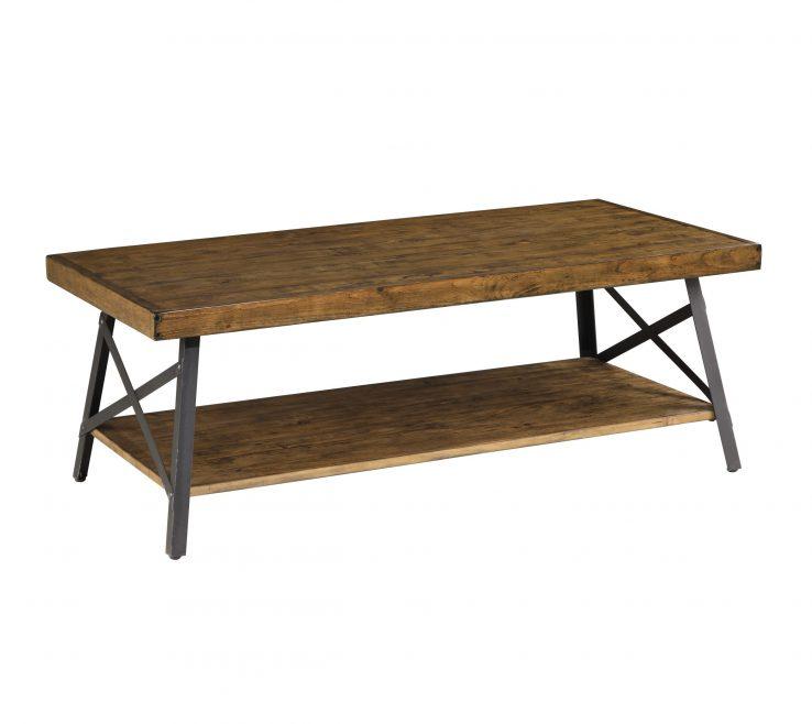 Wonderful Best Wood Furniture Of Emerald Home Chandler Rustic Trial Solid