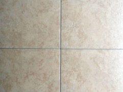 Ceramic Tile Flooring Pictures