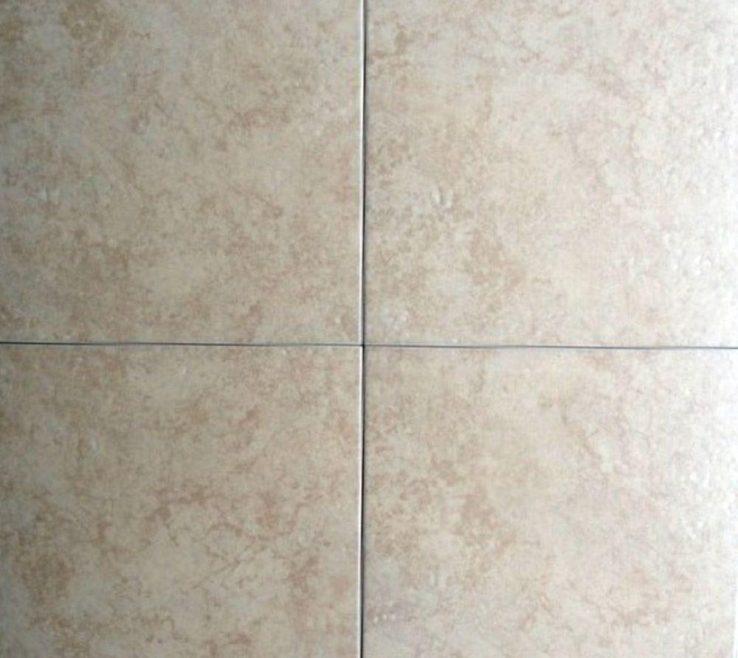 Wonderful Ceramic Tile Flooring Pictures Of Sonora Taupe 17 3/4 In.17 3/4