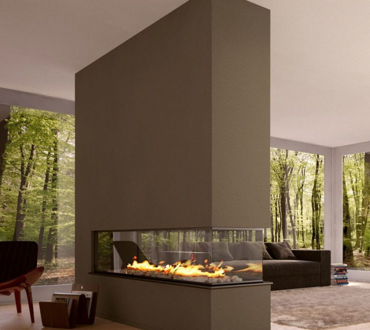Wonderful E Fireplace Designs Of Fascinating Fireplaces Modern Design Room Divider Eco