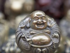 Feng Shui Stones For Wealth