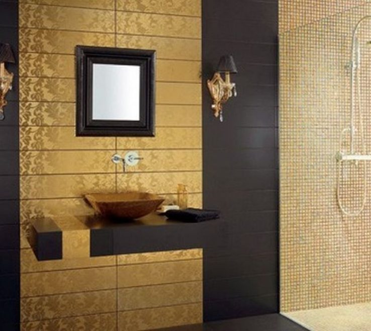Wonderful Modern Bathroom Walls Of Wall Tile Magnificent Designs Random 2 Tiles
