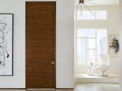 Modern Room Doors