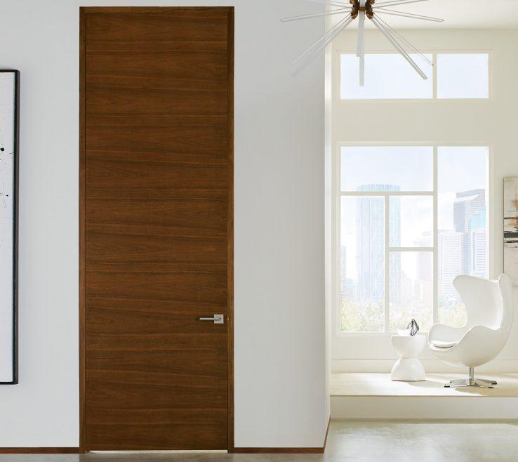 Wonderful Modern Room Doors