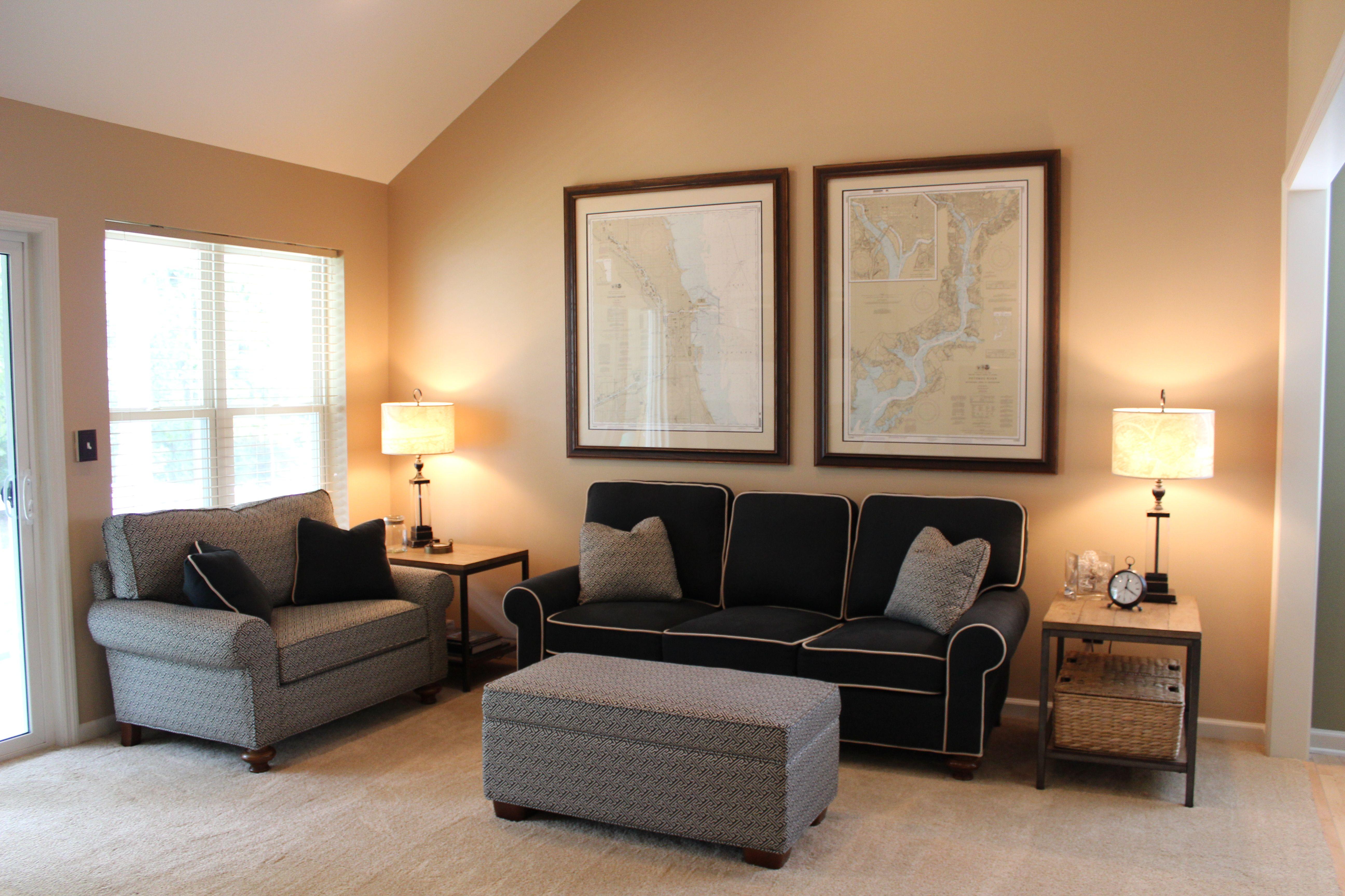 paint for living room colors acnn decor. Black Bedroom Furniture Sets. Home Design Ideas