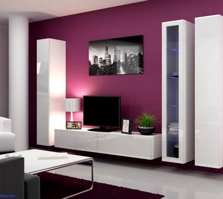 Wonderful Wall Units Designs For Living Room Of Enjoyable Lcd Tv Unit Design Ideas Modern