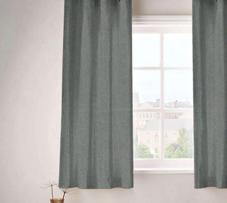 Important To Choose Curtains