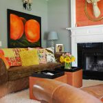 Avoiding-Mistakes-In-Living-Room-Decoration