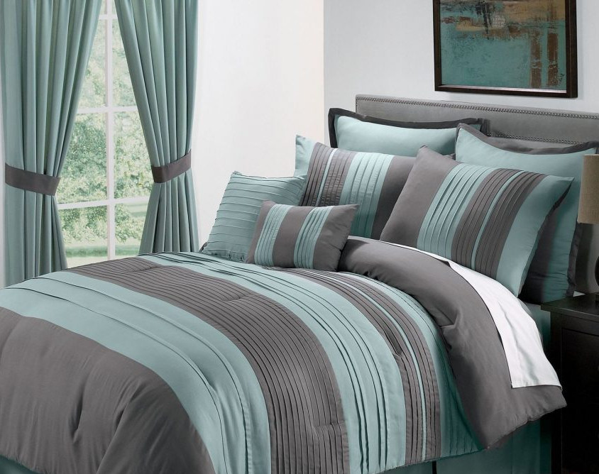 Bed Set Buying Guide
