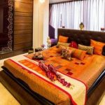 Indian-Decorations-Give-Your-Home-a-Modern-Look