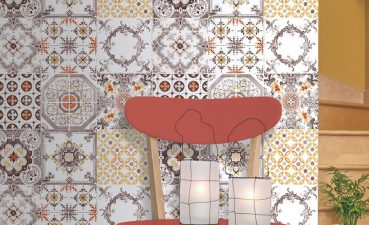 Tiles For Bathrooms And Kitchens