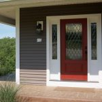 Guide-To-Choosing-Colors-For-The-Outside-Of-The-House