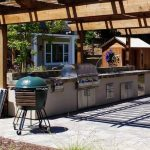 Remodel-New-Outdoor-Kitchen