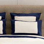 Choosing-A-Foam-Pillow-For-Sleep