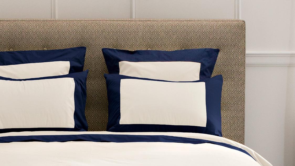 Choosing A Foam Pillow For Sleep