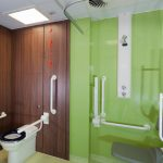 A-Guide-If-You-Want-To-Paint-A-Bathroom