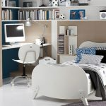 Modern-Furniture-For-The-Bedroom-1