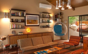 Photo Of Choose Furniture According To Your Home