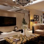 Photo-Of-Determine-Your-Home-Decoration-Style