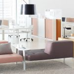 Photo-Of-Modern-Style-Of-Modular-Office-Furniture