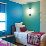 Photo-Of-Redesign-Your-Room-Like-The-Hotel