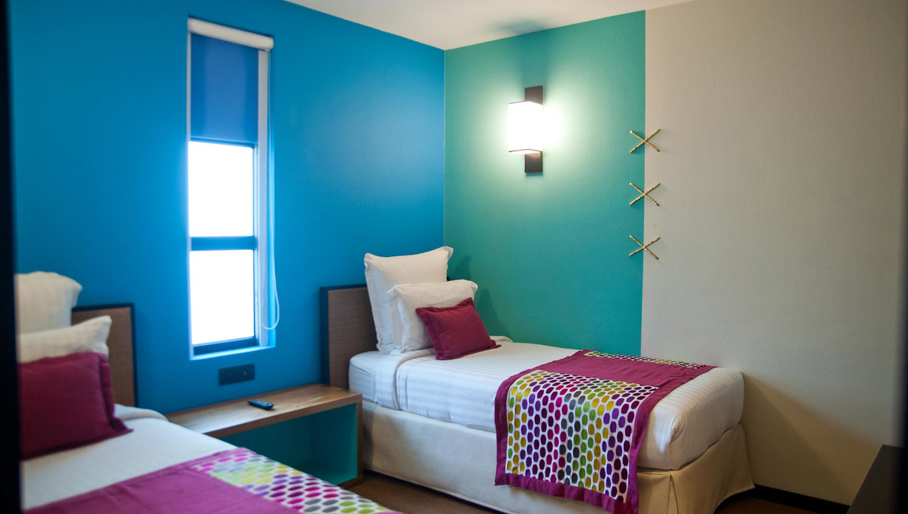 Photo Of Redesign Your Room Like The Hotel