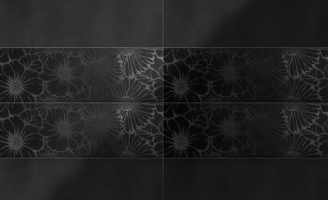 Photo Of See Black Slate Tiles For Your Home Decoration