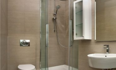 Photo Of Use This Method Selecting A Bathroom Cabinet