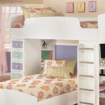 Photo-Of-What-Color-Is-Your-Child-Bedroom