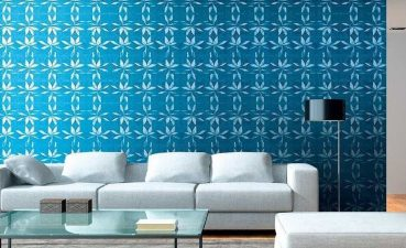 Photo Of Asian Style Decoration For Your Room