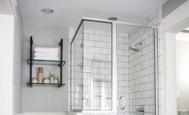 Photo Of If You Want To Have A Basement Bathroom