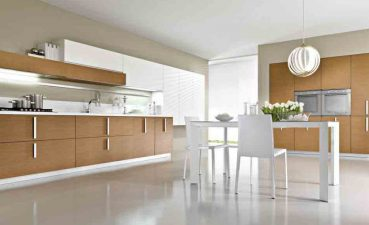 Photo Of Laminate Your Kitchen To Enhance Your Decor