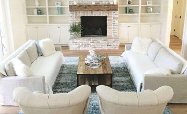 Photo Of Living Room Furniture And Room Design