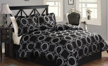 Photo Of Make Your Sleep Better With A Quality Bedcover