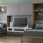 Photo-Of-Storage-Of-Your-Bedroom
