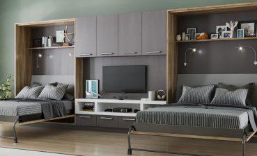 Photo Of Storage Of Your Bedroom