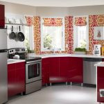 Photo-Of-Add-Equipment-For-Decorating-Your-Kitchen