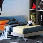 Photo-Of-Choose-A-Color-For-Redecorating-Your-Bedroom