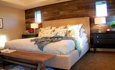 Photo Of Design Your Bedroom With Cabin