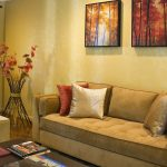 Photo-Of-Fill-Your-Living-Room-With-Stylish-Furniture