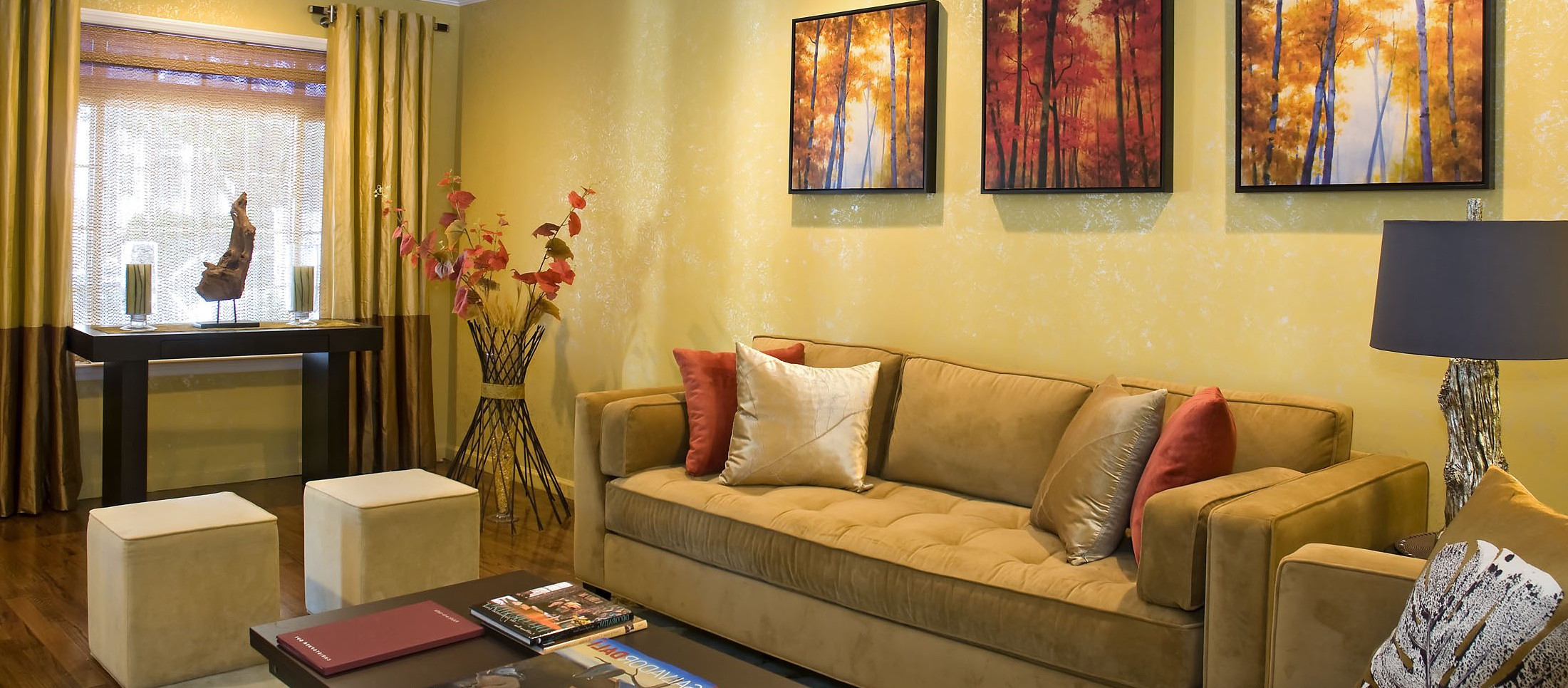 Photo Of Fill Your Living Room With Stylish Furniture