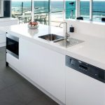 Photo-Of-Make-Your-Kitchen-Renovation-Successful