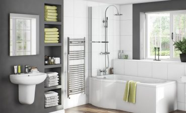 Photo Of Organize Your Bathroom Items