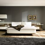 Photo-Of-Professional-Carpet-Cleaning-Comes-To-Your-Home