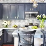 Photo-Of-The-Basics-Of-How-To-Design-Your-Kitchen-Cabinets