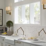 Photo-Of-Various-Styles-Of-Sink-For-Kitchen-Decoration