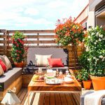 Photo-Of-Decorating-Your-Patio-Into-An-Outdoor-Room